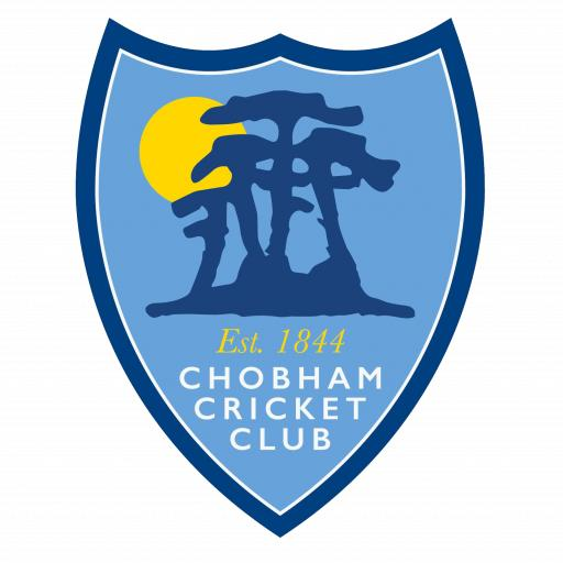 Adult - Playing Part-Season (8 games or less) - 2020 - Chobham Cricket Club